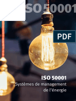 PUB100400_fr