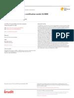 audit soc sa8000.pdf