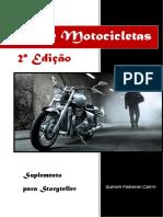 storyteller-guia-de-motocicletas-biblioteca-elfica.pdf