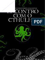 Encontro com Cthulhu - RPG Solo.pdf
