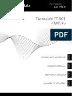 KM0516.pdf