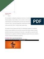 nota de opinion.docx