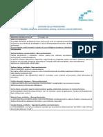 Corso fad_gestione professione 14_10_19 per piattaforma