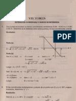 Fisica Resueltos(Soluciones) Vectores, Selectividad