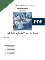 UFCD 7218 Índice-mobilização-e-transferências corrigido finalizado