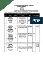 Ability_Test_schedule_Feb_2020_