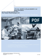 NEWSLETTERDISTR_DECEMBER2010.pdf