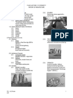History of Architecture FEU-ALE Reviewer.pdf