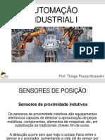 Aula_4__sensores_de_posicao