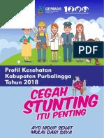 Profil-Kesehatan-Tahun-2018..pdf