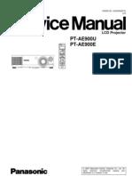 AE900_servicemanual