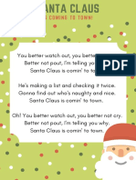 christmas-reading_-santa-claus-is-coming-to-town.pdf