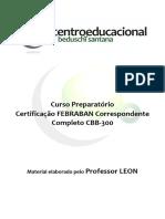 ApostilaCertificaçãoCBB-300-Completa