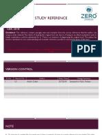 The OPEN CISSP STUDY GUIDE-FINAL.pptx