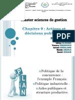 actions-et-décisions-publiques (1)