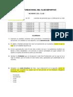 acta_fundacional_dp