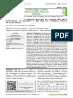 2016033).pdf