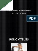 266475347-ppt-polio
