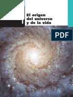 Elorigendeluniversoylavida.pdf