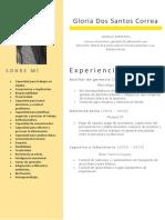 plantilla-curriculum-bicolor