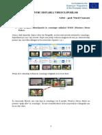 ghid movie maker.pdf