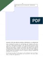 Heribert Picht, Jennifer Draskau Term Introduction