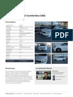 VW Touran 1.4 TSI Comfortline DSG-.pdf