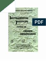 INSTRUMENTOS_JURIDICOS_CONTRA_EL_CRIMEN_ORGANIZADO_-_PDF[1]