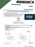 New Doc 2019-08-20 09.34.54.pdf