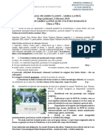 1.Subiecte_LATINA_olimpiada_judeteana_ 2020.pdf