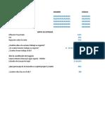 Plantillas Análisis Financiero 2019-2.xlsx