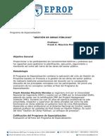 SYLABUS GESTION EN OBRAS.pdf