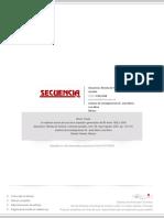 La expresión generacion del 80.pdf