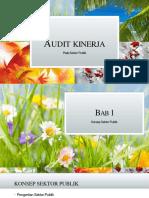 bab1konsepsektorpublik-140323194822-phpapp01-dikonversi
