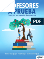 Profesores_a_prueba_Claves_para_una_evaluación_docente_exitosa