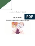 numerologia-transpersonal-mod-1