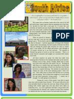 November Update PDF
