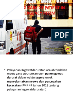 NURSING CARE of PATIENT in EMERGENCY ROOM.pptx