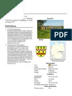 Bundorf FWEFE ERFWER.pdf