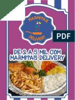 Delivery de Marmitas.pdf