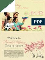 AmariFarms_Brochure