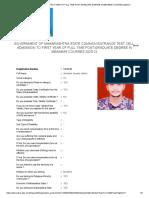 abhi cet form.pdf
