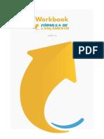 Workbook completo formula de lancamento