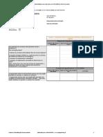 Checklist Verificação maquinas-equipamentos
