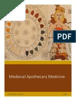SCA50-Medieval-Apothecary-Medicine.pdf