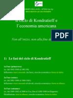 Il-ciclo-di-Kondratieff-e-l'economia-americana-novembre-2010
