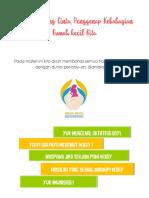 10. Perawatan Bayi dan Imunisasi