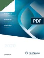 202002 Normagrup Tarifa a5_li-03-24_ed_2