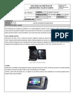 GUIA_scanner