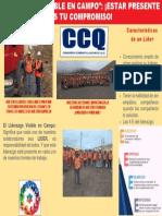 Afiche - liderazgo.pdf